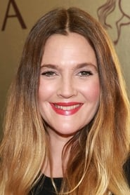 Image Drew Barrymore