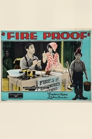Fire Proof 1929