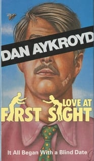 Love at First Sight 1977