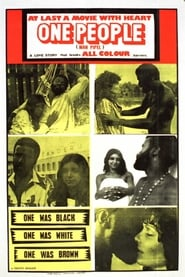 One People (1976)