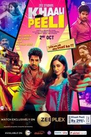 Khaali Peeli (Hindi)