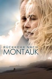 Rückkehr nach Montauk 2017