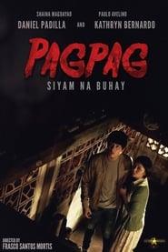 Watch Pagpag: Siyam na Buhay (2013)