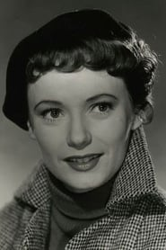Lise Ringheim