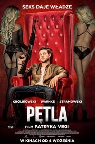 Petla (2020) Hindi Dubbed