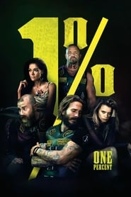 Watch Streaming Online – 1% (2019)