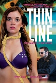 Watch The Thin Line (2017) Fmovies