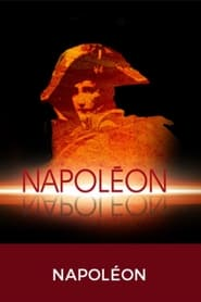 Napoléon, le documentaire 2012