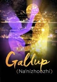 Gallup (Na'nízhoozhí) (2021)