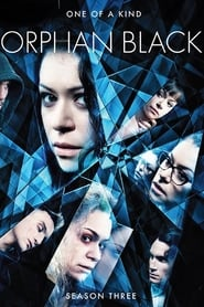 Watch Orphan Black: Season 3 Online Free Movies ID