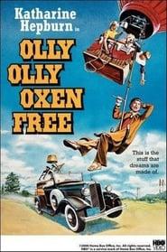 Olly, Olly, Oxen Free (1978)