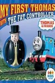 Thomas and Friends: My First Thomas with The Fat Controller 1970
