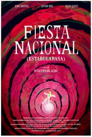 Fiesta Nacional (Estabularasa) (2021)