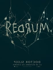 Doctor Sleep sur Streamcomplet en Streaming