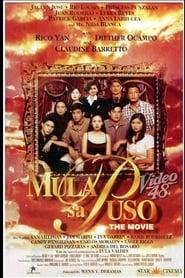 Watch Mula Sa Puso: The Movie (1999)