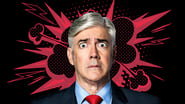 Poster Shaun Micallef's Mad as Hell 2020