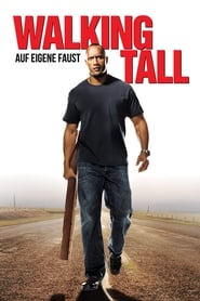 Walking Tall – Auf eigene Faust