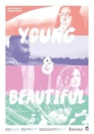 Young & Beautiful (2018)