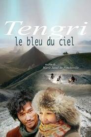 Tengri: Blue Heavens