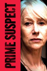 Prime Suspect-Azwaad Movie Database