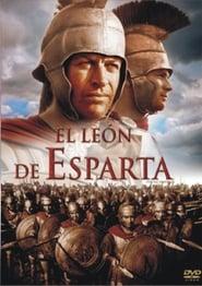 El león de Esparta 1962