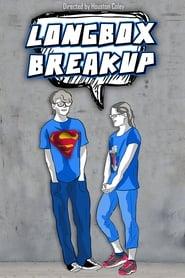 Longbox Breakup