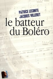 The Drummer of Ravel's Boléro (1992)