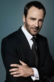 Image Tom Ford