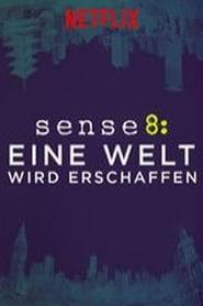 Sense8: Eine Welt wird erschaffen (2015)