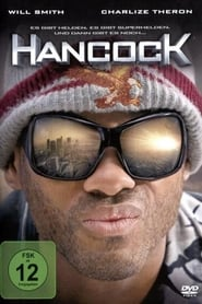 Hancock Stream Deutsch