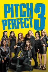 Pitch Perfect 3 BDRIP TRUEFRENCH