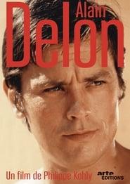 Alain Delon, cet inconnu en streaming