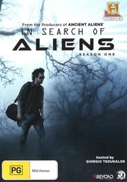 In Search of Aliens 2014