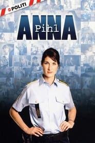 Anna Pihl 2006