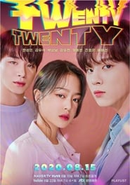 Twenty-Twenty Episode 17