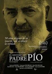 Tajemnica ojca Pio / El Misterio del Padre Pío (2018)