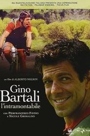 Gino Bartali - L'intramontabile 2006