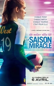 The Miracle Season streaming sur Streamcomplet