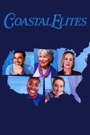 Coastal Elites (2020)