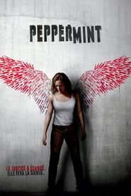 film Peppermint streaming