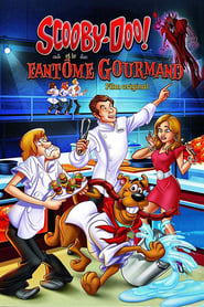 Scooby-Doo ! et le fantôme gourmand en streaming