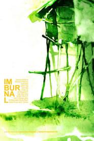 Watch Imburnal (2008)
