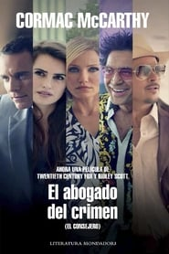 El consejero (2013) | The Counselor