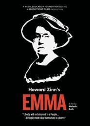 Howard Zinn's Emma 1970