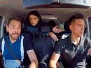 De viaje con los Derbez 1x3