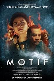 Motif (2019) CDA Online Cały Film Zalukaj Online cda