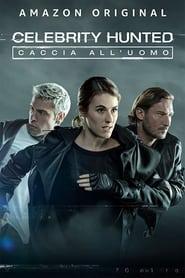 Celebrity Hunted Manhunt Italy: Season 1