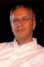 Gerald Kargl