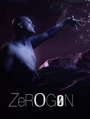 Zerogon
