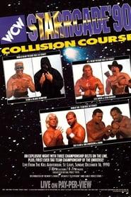 NWA Starrcade '90